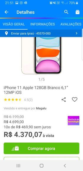 569933.jpg