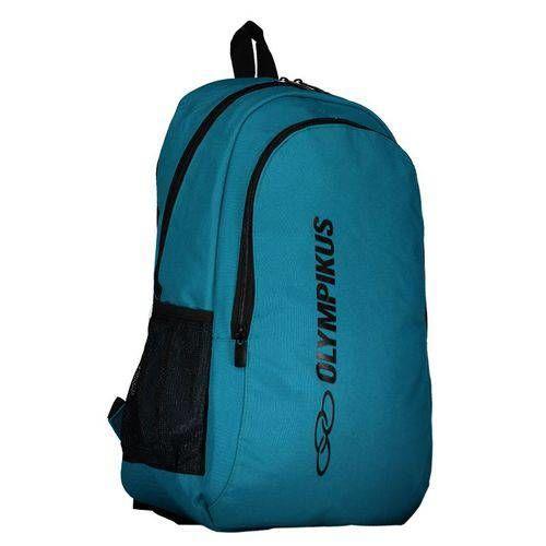 Mochila Olympikus Essential Breeze - R 70  68d7a61780e0e