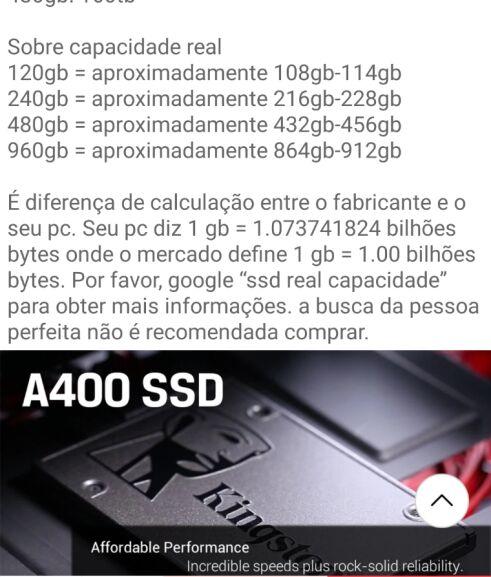 466684.jpg