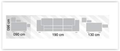 154403.jpg