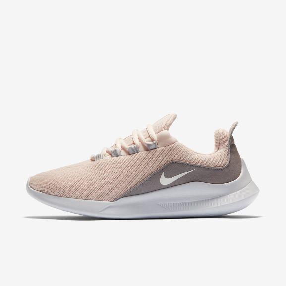 71ce3782394 Tênis Nike Viale Feminino - R 199