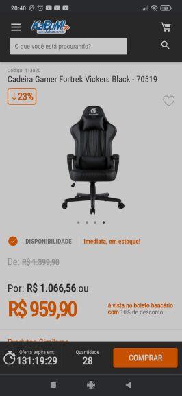 576373.jpg