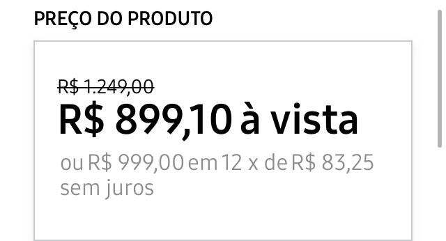 485152.jpg