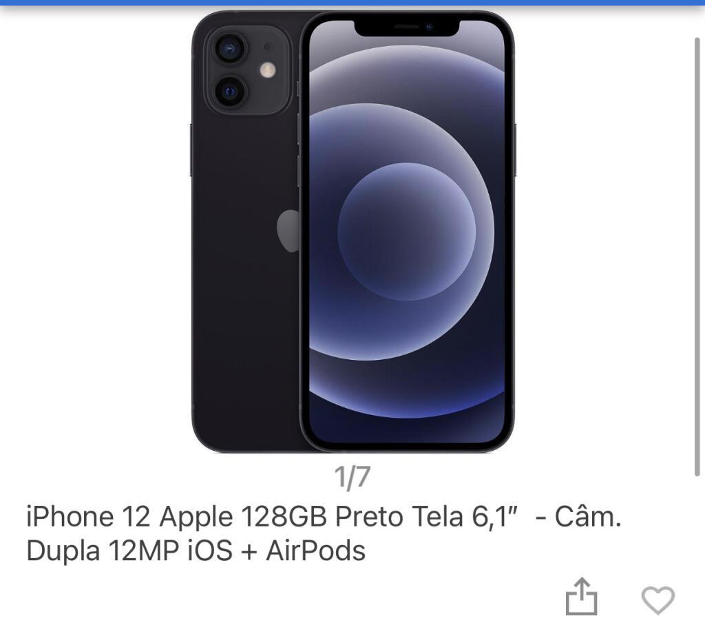 531312.jpg