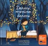 Livros Grátis - Campanha Coleção Itaú Criança