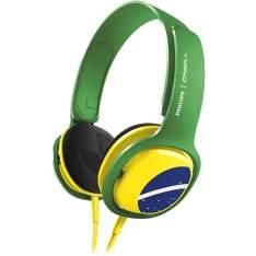 Fone de Ouvido Philips por R$20