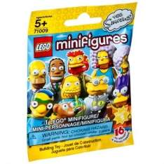 [Kangoolu] Lego Minifigures por R$8
