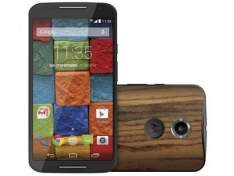 [Magazine Luiza ]Smartphone Motorola Moto X 2° Geração 32GB - 4G por R$ 999