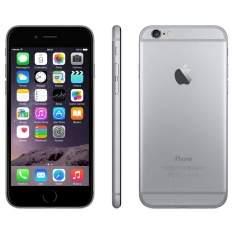 "[Casas Bahia] BUG iPhone 6 Plus Apple com Tela 5,5"", iOS 8, Touch ID, Câmera iSight 8MP"