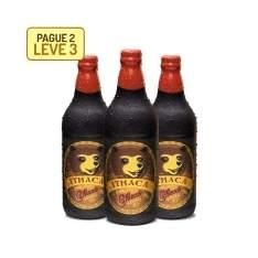 [Empório da Cerveja] Cerveja Colorado Ithaca - R$70
