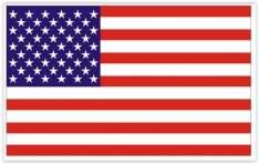 [Melhores Destinos] - Black Friday nos Estados Unidos saindo de 25 cidades!! Passagens  a partir de R$ 865