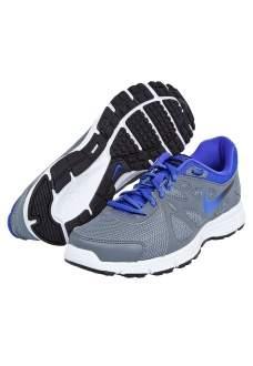 [Dafiti Sports]  Diversos tamanhos Tênis e modelos da Nike por menos de R$ 100,00