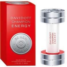 [Sou Barato] Perfume masculino Davidoff Champion por R$60 - Eau de Toilette