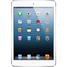 [Americanas] iPad Mini 16gb 3G por R$999