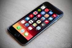 [Encerrada]Quer ganhar um iPhone 6S?