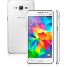 [Shoptime] Smartphone Samsung Galaxy Gran Prime Duos por R$519