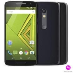 [FastShop] Moto X Play 32gb - Colors - R$1.175,22