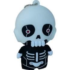 [Shoptime] Pen Drive Kind 8GB Mask por R$ 24