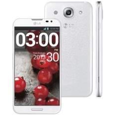 [Extra] LG Optimus G Pro Branco E989 por R$1099