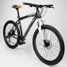 [Netshoes] BICICLETA GONEW ENDORPHINE 6.1 - ARO 26 - 21 MARCHAS R$ 1100