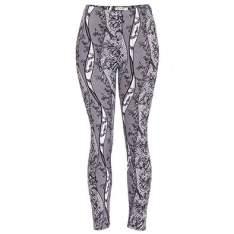 [Passarela.com] Calça legging de moda feminina Desmond por R$ 30