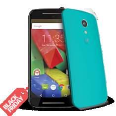 [Loja Motorola] Moto E, Moto G e Moto X de 2as gerações com belos preços!