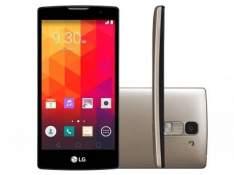 [Americanas] Smartphone LG Volt H422 R$429