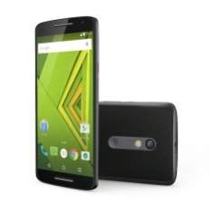 [Submarino] Smartphone Motorola Moto X Play XT1563 32GB R$ 1169