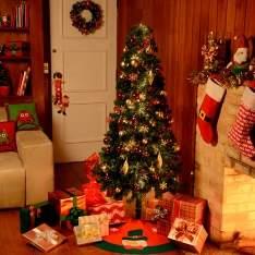[Submarino] Árvore de Natal - R$ 149,90