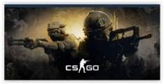 [Steam] Comprar Counter-Strike: Global Offensive por R$ 12