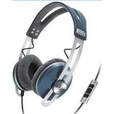 [FNAC] Sennheiser Momentum Fone de Ouvido on ear Azul