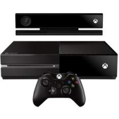 [Walmart] Console Xbox One R$1500