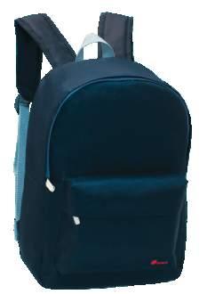[SARAIVA] Mochila De Costas Yangzi West Pack - R$18