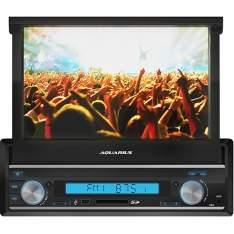 [AMERICANAS] Media Player Automotivo Yep! - R$180