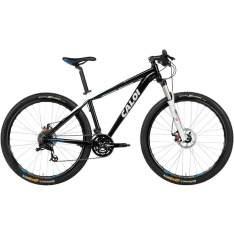 [Walmart] Bicicleta Mountain Bike Caloi 10 por R$1.699
