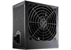 [Pìchau] Fonte para desktop CM g700 80 plus bronze - R$285
