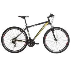 [Centauro] Bicicleta TITO MTB Aro 29 R$999