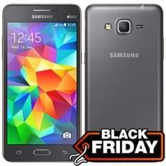 [EFACIL] Smartphone Galaxy Gran Prime - 498
