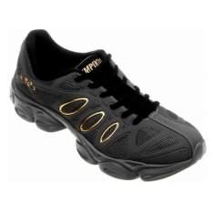 [Netshoes] Tênis Olympikus Strong - Masculino - nº 38 - 43