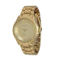[Sou Barato] Relógio feminino Mondaine por R$49,90