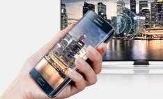 [Americanas] Galaxy S6 EDGE por apenas R$2374,00