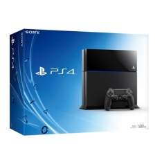 [GPMEGASTORE] Playstation 4 500GB R$1700
