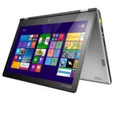 "[Colombo] Ultrabook Lenovo Intel Core i5 4200U 13,3"" 4GB HD 500 GB Híbrido R$ 2229"