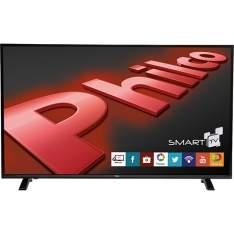 """[Shoptime] Smart TV 49"""" Philco PH49E30DSGW Com cupom - R$1358"""