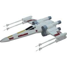[SHOPTIME] Veículo Star Wars X Wing Eletrônico - R$180
