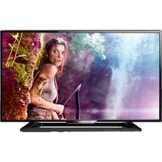 [AMERICANAS] TV Led Phillips 32'' Full HD - R$809