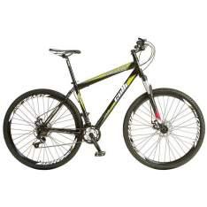 [Walmart] Bicicleta Colli Bike Aro 29 FD 21 Marchas Force One - R$900
