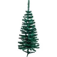 [Americanas] Árvore Tradicional Verde 1,2m - Christmas Traditions por R$ 20