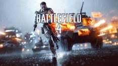 [Submarino] Battlefield 4 - R$80