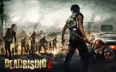 [Steam] Dead rising 3